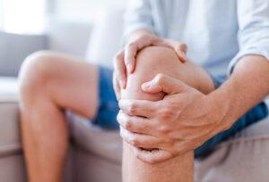Remedios naturales para la tendinitis