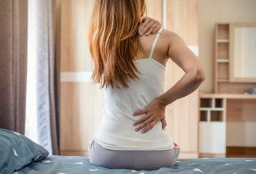 tratamiento natural para el dolor