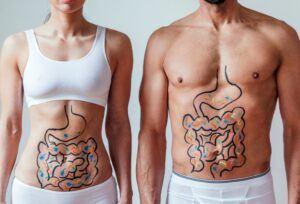 Enzimas digestivas, ¿Qué son y para qué sirven?