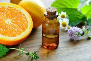 Aromaterapia: Usar los aceites de forma suave y segura