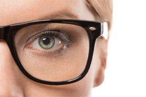 Los carotenoides de la dieta y su beneficio para la salud ocular