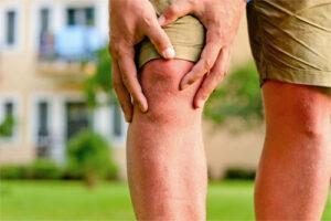 Artritis Vitamina B