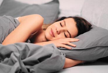 Flores de Bach para el insomnio remedios