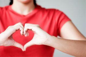Colesterol, el enemigo de tu corazón.
