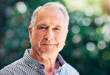adenoma de prostata síntomas