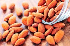 Alimentos ricos en Magnesio para nuestra dieta