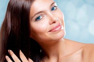 Cuidados y suplementos para piel, pelo y uñas