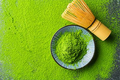 té-verde-puro-beneficios-del-te-casa-pia-herbolario-online