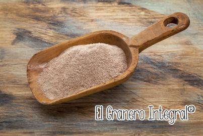 El Fonio, un cereal desconocido lleno de sabor – Información