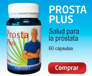 Prosta Plus – Espadiet