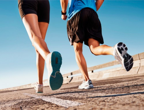 Nutrición activa para el dolor y recuperación articular y tisular – Artículo informativo