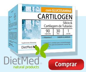 Cartilogen