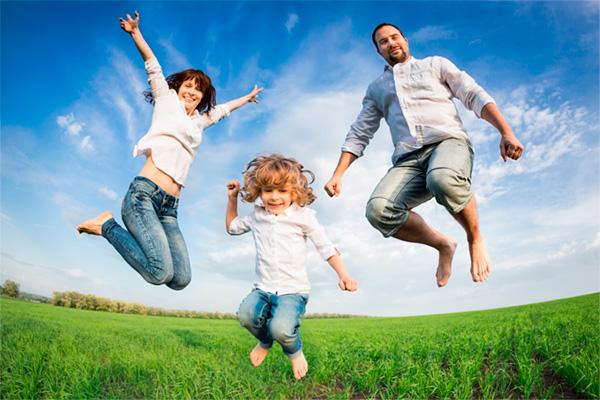 Moverse con Salud – Artículo informativo