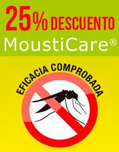 Mousticare
