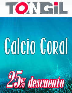 Tongil Coral Calcio