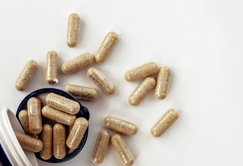 enzimas digestivas suplementos