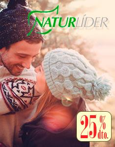 Naturlíder