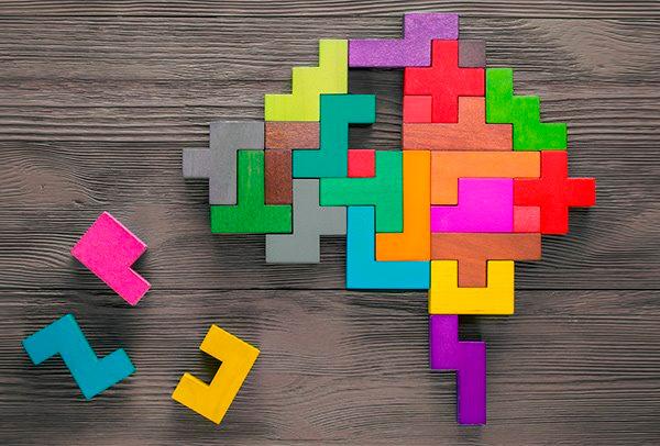 Función cerebral: plantas medicinales, vitaminas y minerales