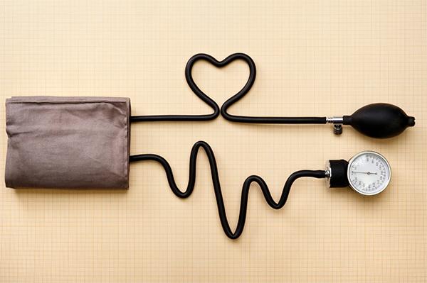 Hipertensión y eventos cardiovasculares