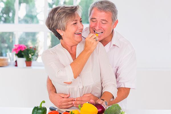 Antioxidantes en complementos alimenticios