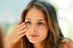 Ácidos grasos omega 7 y cuidado de la piel
