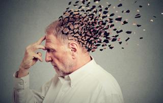 alteraciones-en-el-sistema-nervioso-y-trastorno-del-sueño