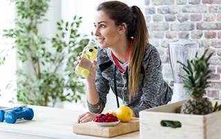 los complementos alimenticios antioxidantes combaten reducen de peso
