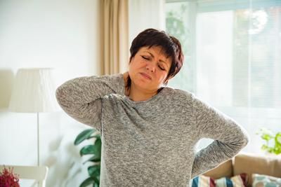 complementos-alimenticios-estrés-fatiga-cansancio-a-partir-de-los-40-años