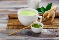 té-verde-te-matcha-que-es-cuales-son-sus-beneficios-en-casa-pia-herbolario-online-tes