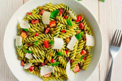 espirula-espaguettis-casa-pia-herbolario
