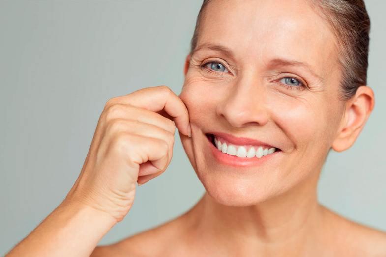 plata coloidal para la piel