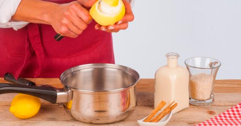 como-hacer-arroz-con-leche-cremoso-y-casero