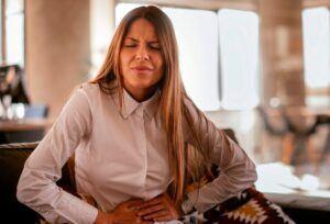 Laxantes naturales: causas del estreñimiento