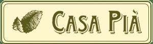 Blog de Casa Pià