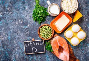 vitamina-d-para-que-sirve-beneficios-deficiencia-alimentos