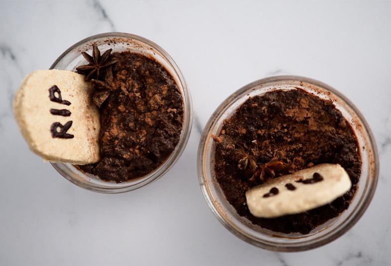 tumbas-de-chocolate-galletas-postres-veganos