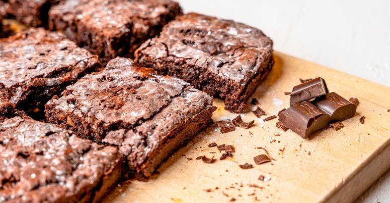 brownie-navideño-saludables-postre-facil-delicioso