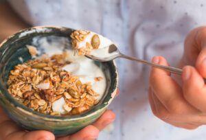 Multinutrientes, ¿qué son y para qué sirven?