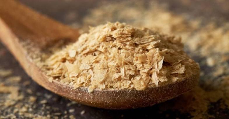 levadura-nutricional-energy-feelings-con-vitamina-b-y-d-para-recetas