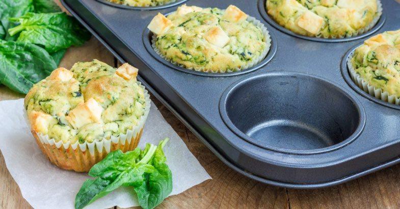 muffins-salados-receta-saludable-y-rapida
