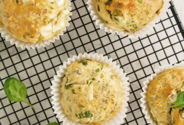 receta-muffins-salados-con-levadura-nutricional