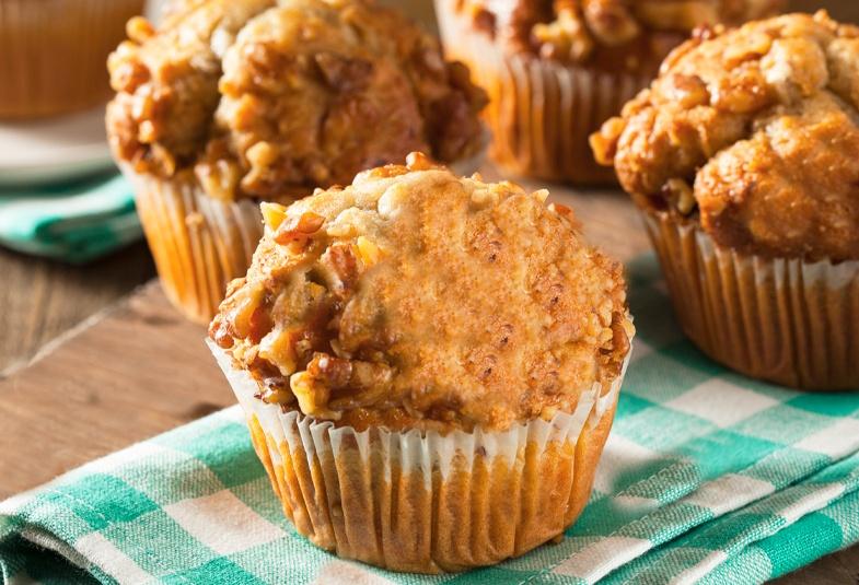 muffins-saludables-caseros-receta-casa-pia-herbolario
