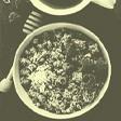 Copos, Harinas y Cereales Integrales