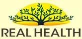 Real Health
