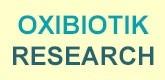 Oxibiotik Research