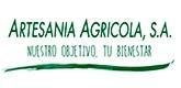 Artesanía Agricola