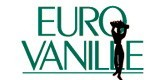 Euro Vanille