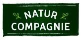 Natur Campagnie