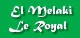 El Melaki Le Royal